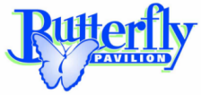 Butterfly Pavillion logo