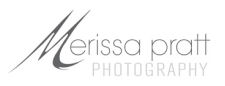 Merissa Pratt Photography