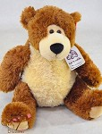 "Luv to Cuddle Bear 16"" or 11"""