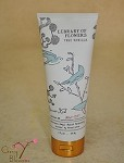 Library of Flowers Shower Gel