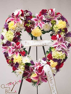 Crosses-Hearts-Wreaths