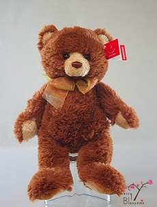 Plush Bear 12in