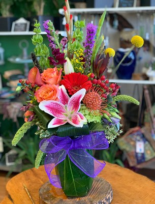 Designer Choice Bouquet<br>Starting at $49.99